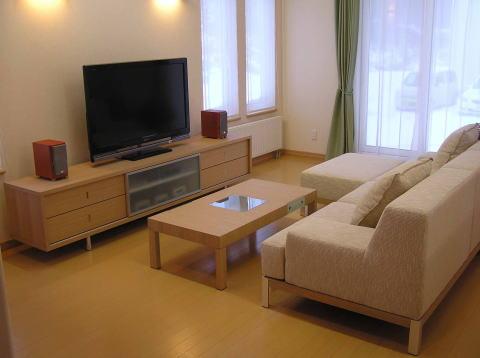 room_78